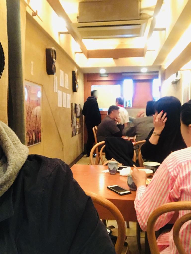 f:id:kuramae-taiwan:20190419194312j:plain