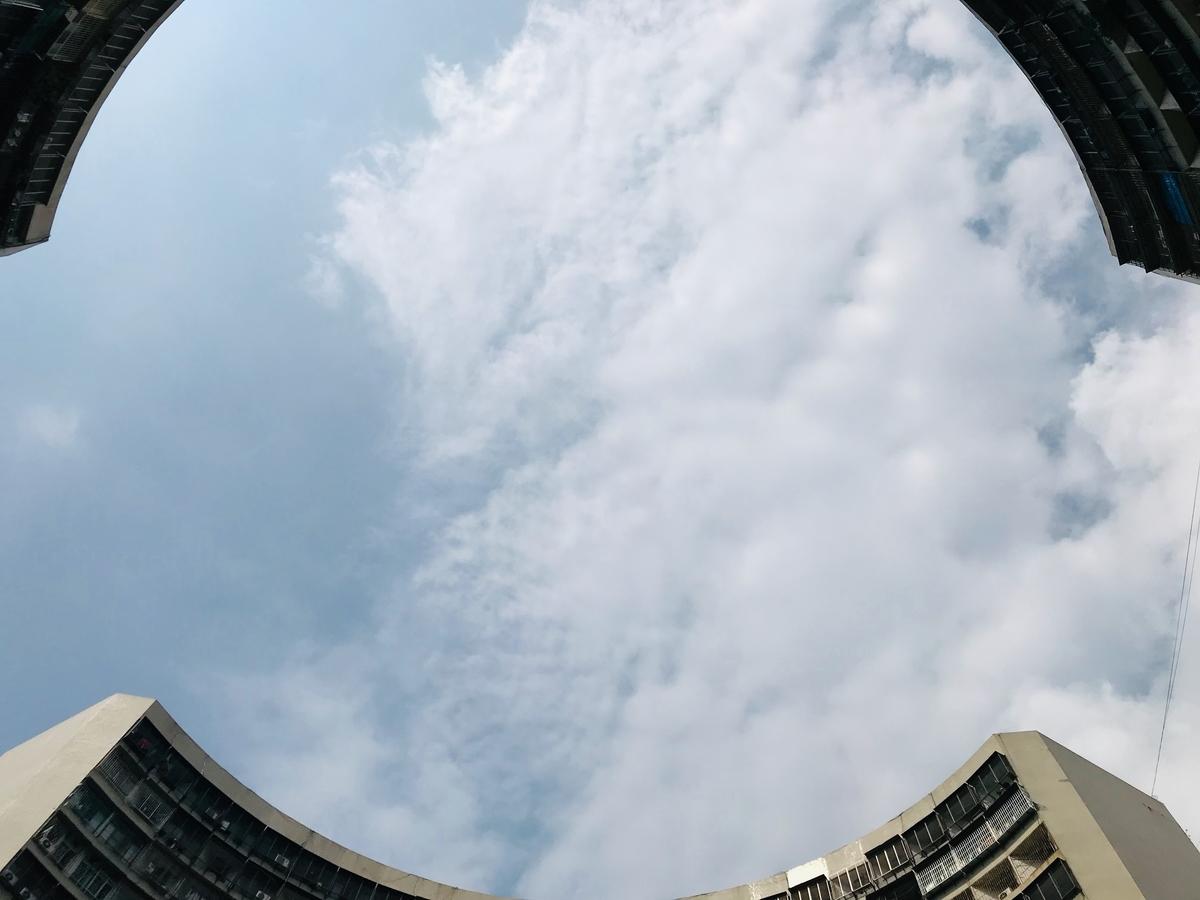 f:id:kuramae-taiwan:20190420222513j:plain