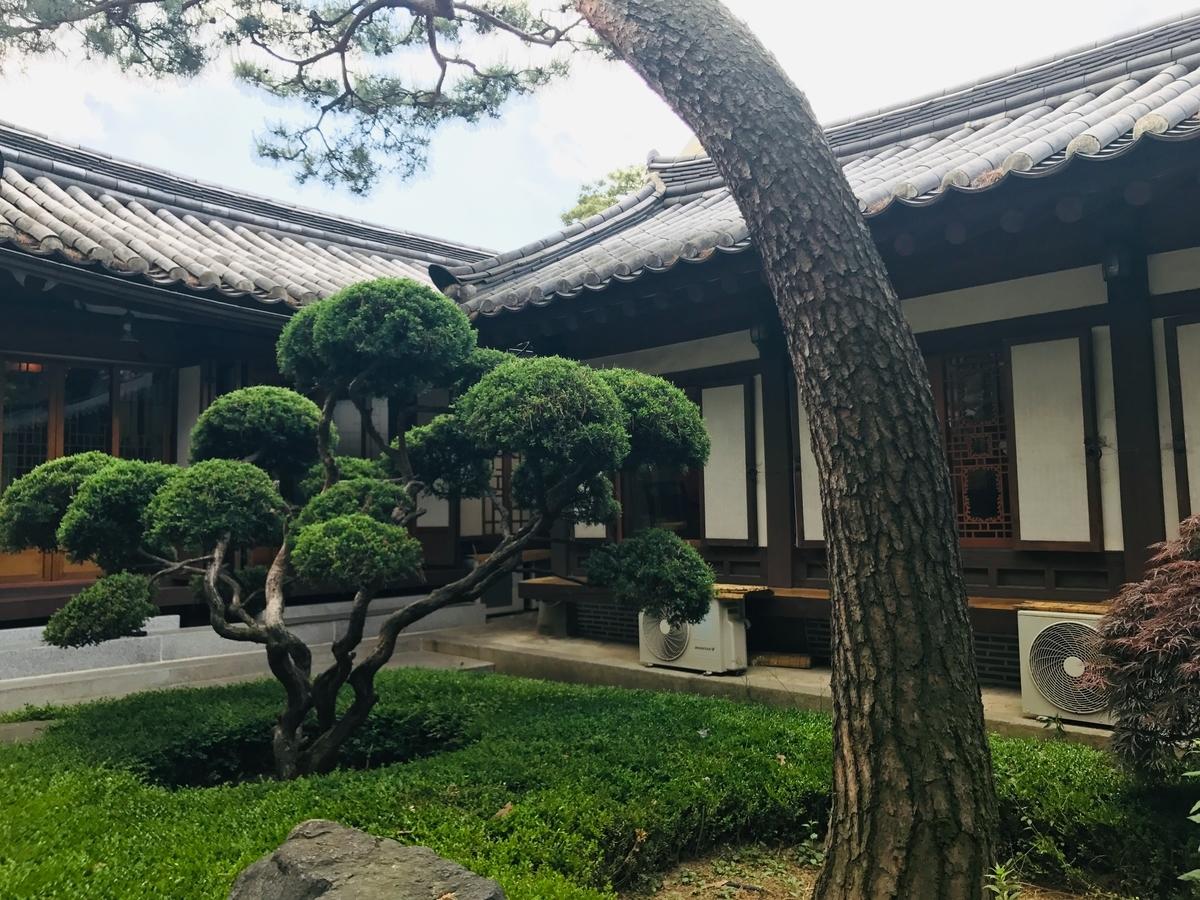 f:id:kuramae-taiwan:20190422232007j:plain