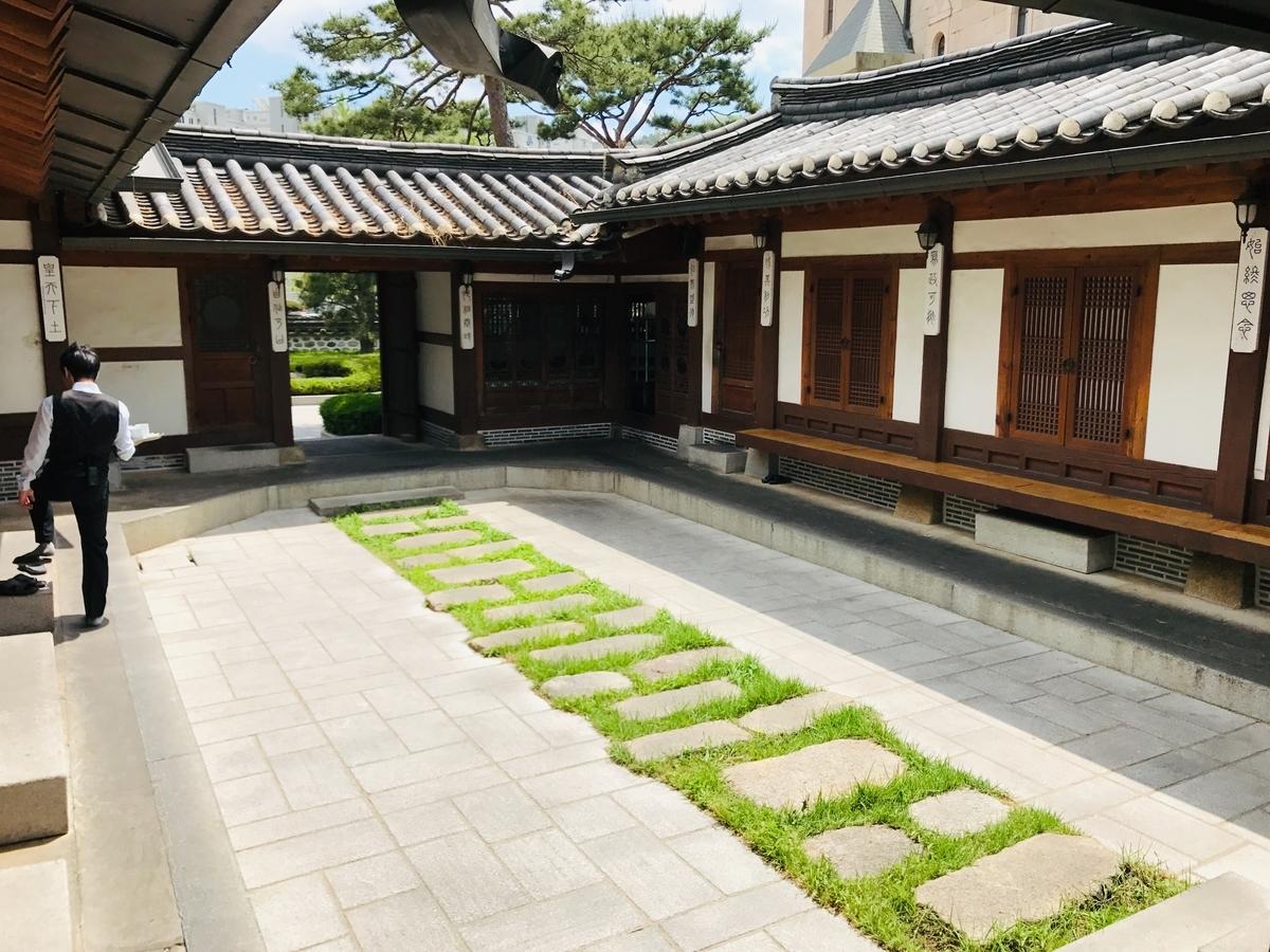 f:id:kuramae-taiwan:20190422232039j:plain