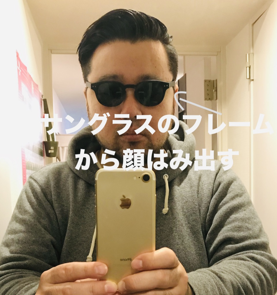 f:id:kuramae-taiwan:20190426221612j:plain