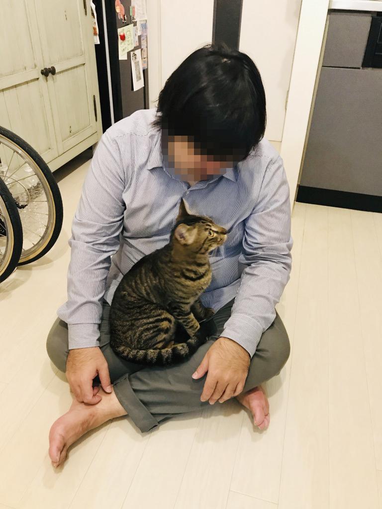 f:id:kuramae-taiwan:20190504152224j:plain
