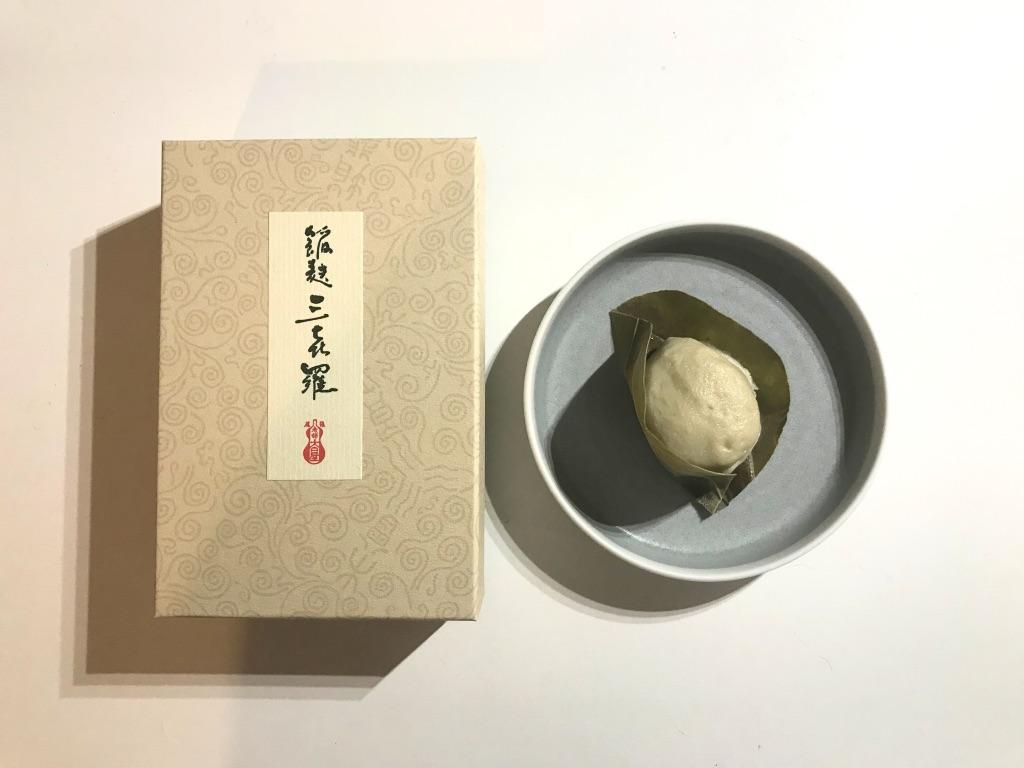 f:id:kuramae-taiwan:20190516214629j:plain
