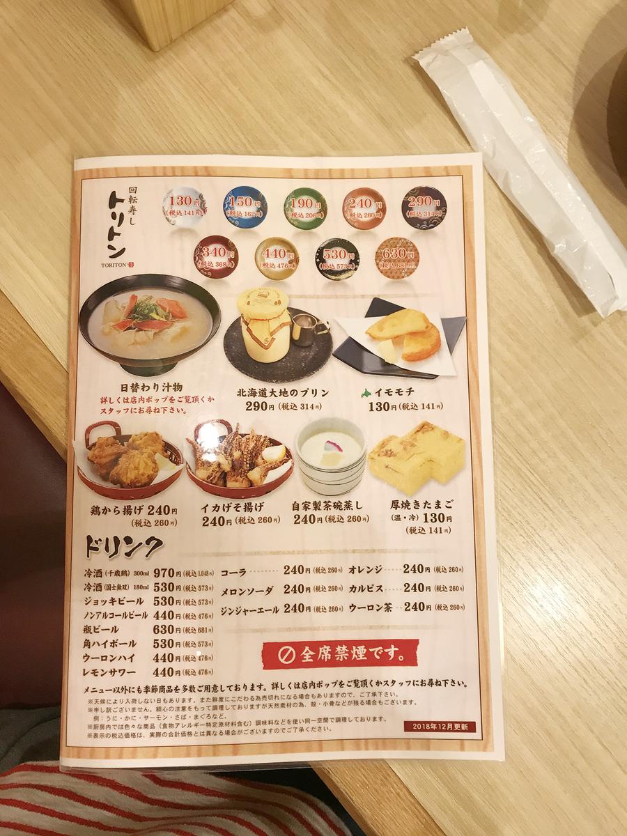 f:id:kuramae-taiwan:20190517011056j:plain