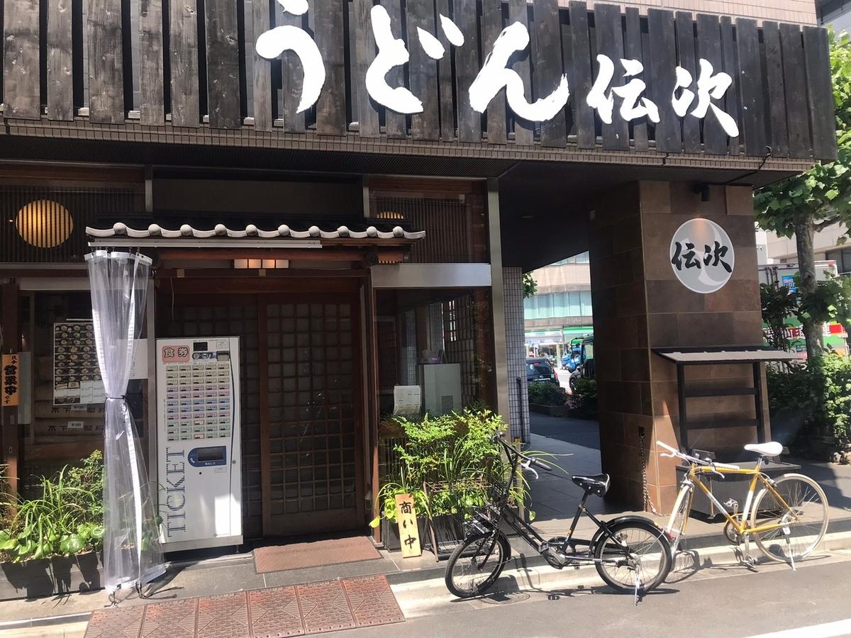 f:id:kuramae-taiwan:20190528005720j:plain