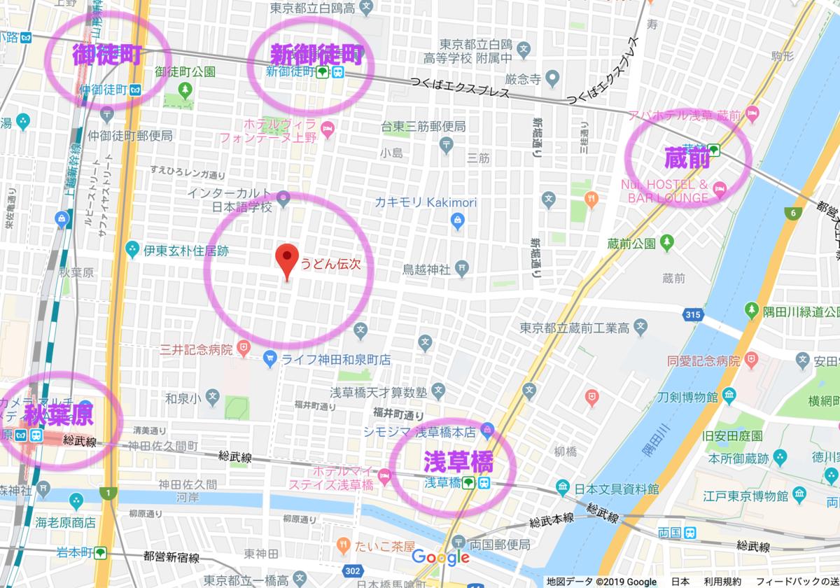 f:id:kuramae-taiwan:20190528011815p:plain