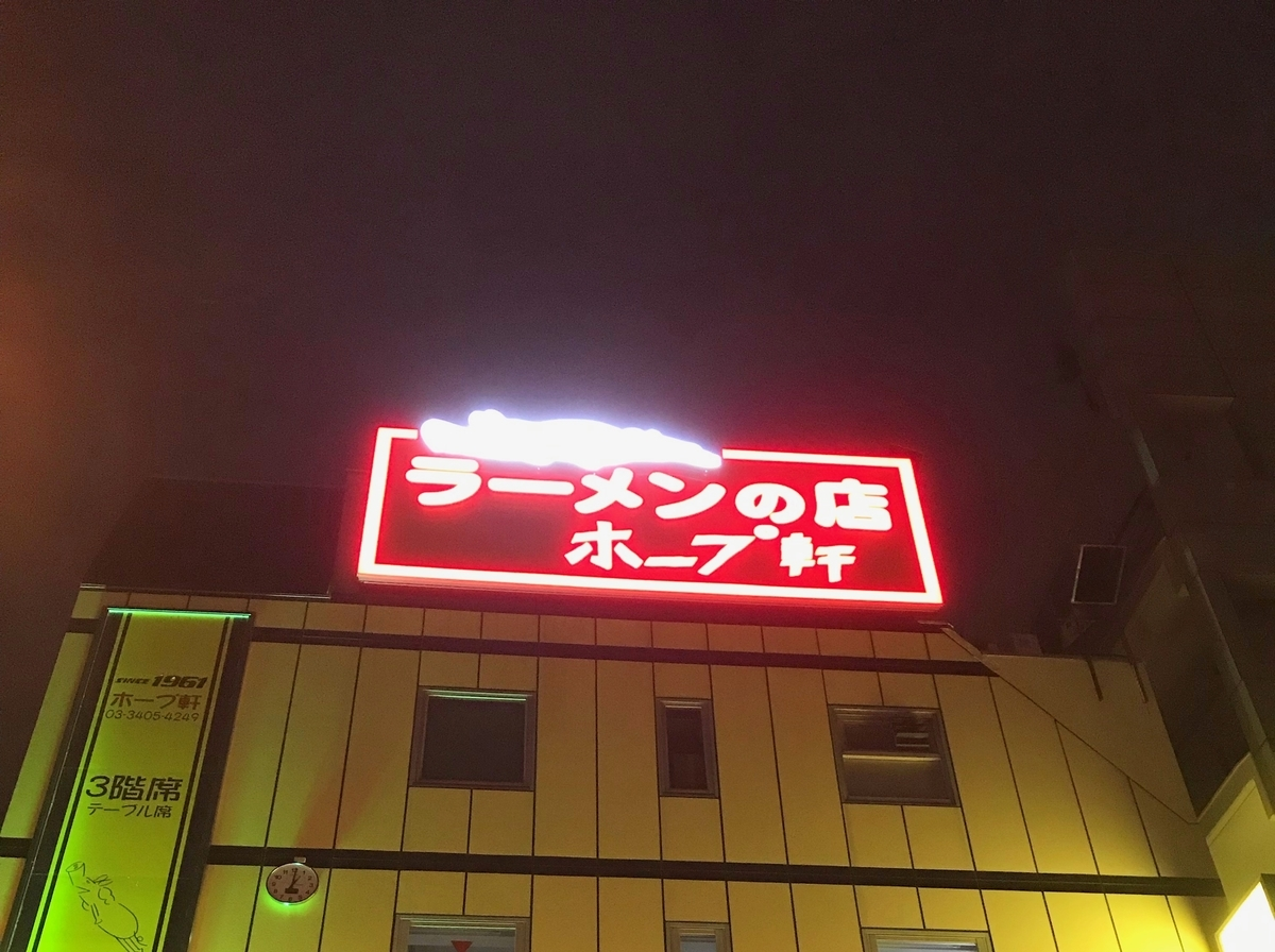 f:id:kuramae-taiwan:20190603152758j:plain