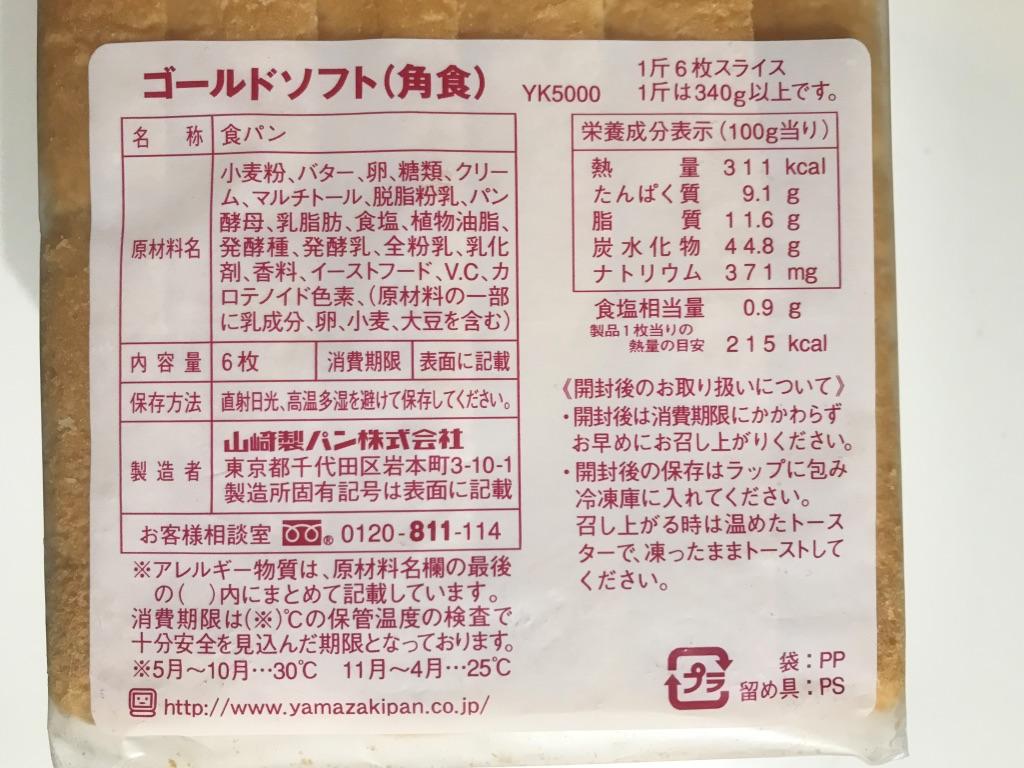 f:id:kuramae-taiwan:20190621215102j:plain