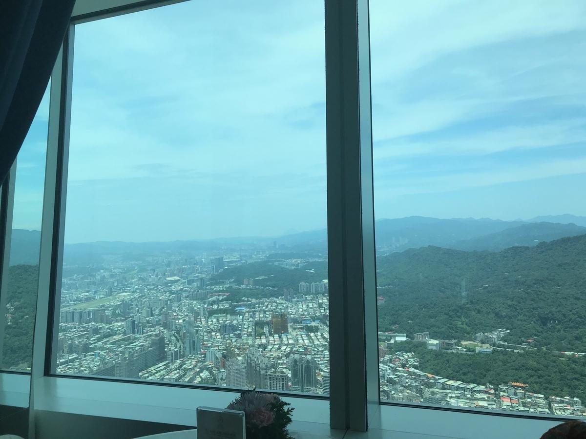 f:id:kuramae-taiwan:20190624155450j:plain