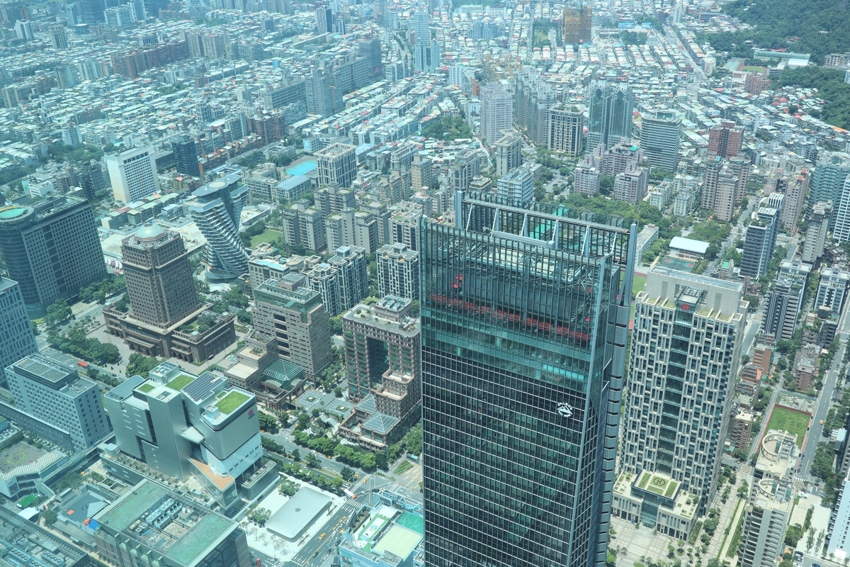f:id:kuramae-taiwan:20190624160143j:plain