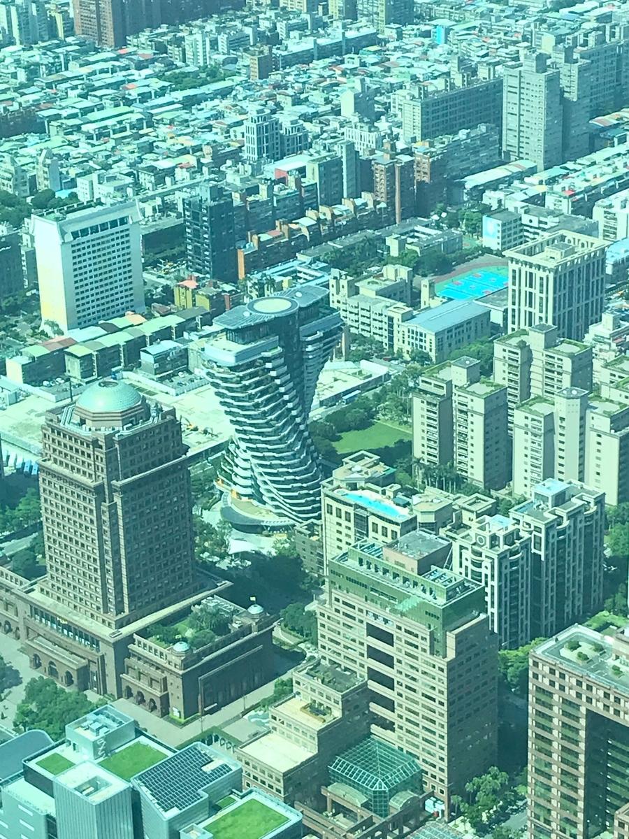 f:id:kuramae-taiwan:20190624160207j:plain