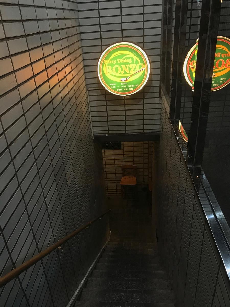 f:id:kuramae-taiwan:20190624202723j:plain