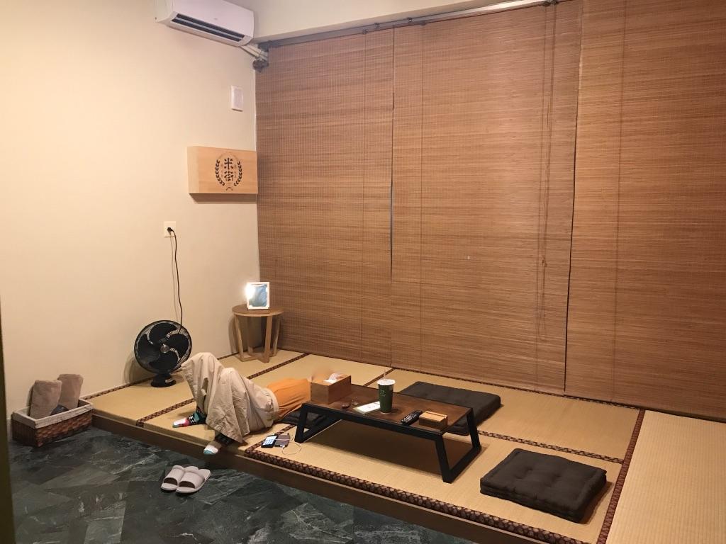 f:id:kuramae-taiwan:20190627162602j:plain