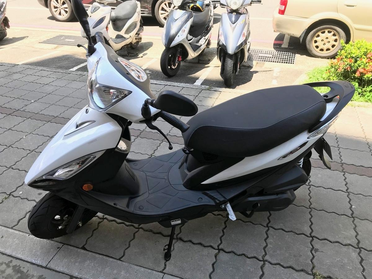 f:id:kuramae-taiwan:20190701191417j:plain