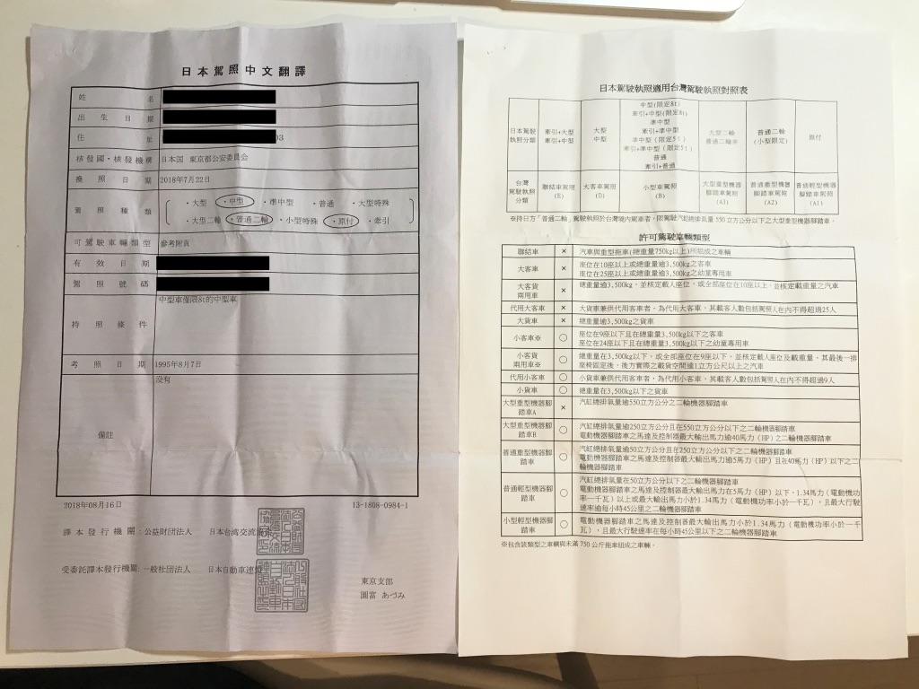 f:id:kuramae-taiwan:20190701193833j:plain