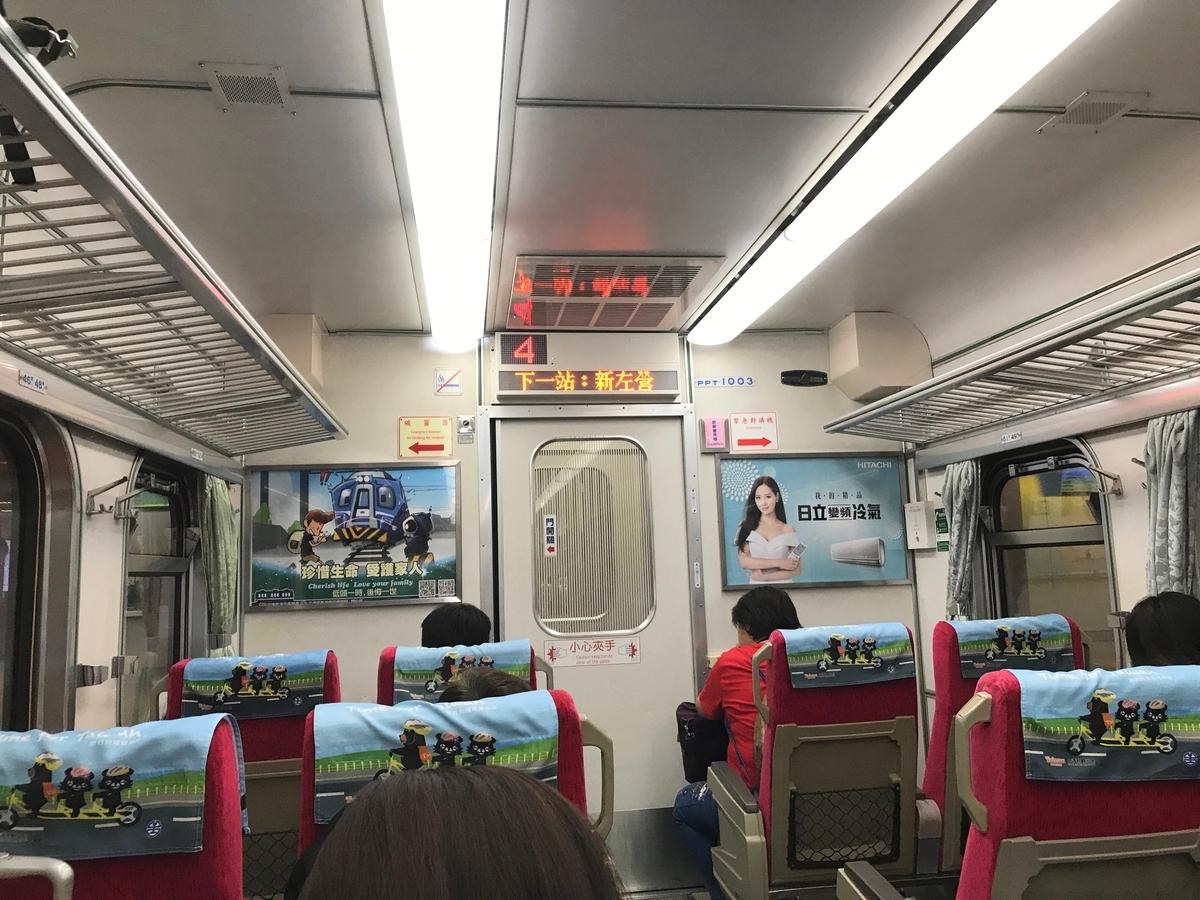 f:id:kuramae-taiwan:20190705165248j:plain