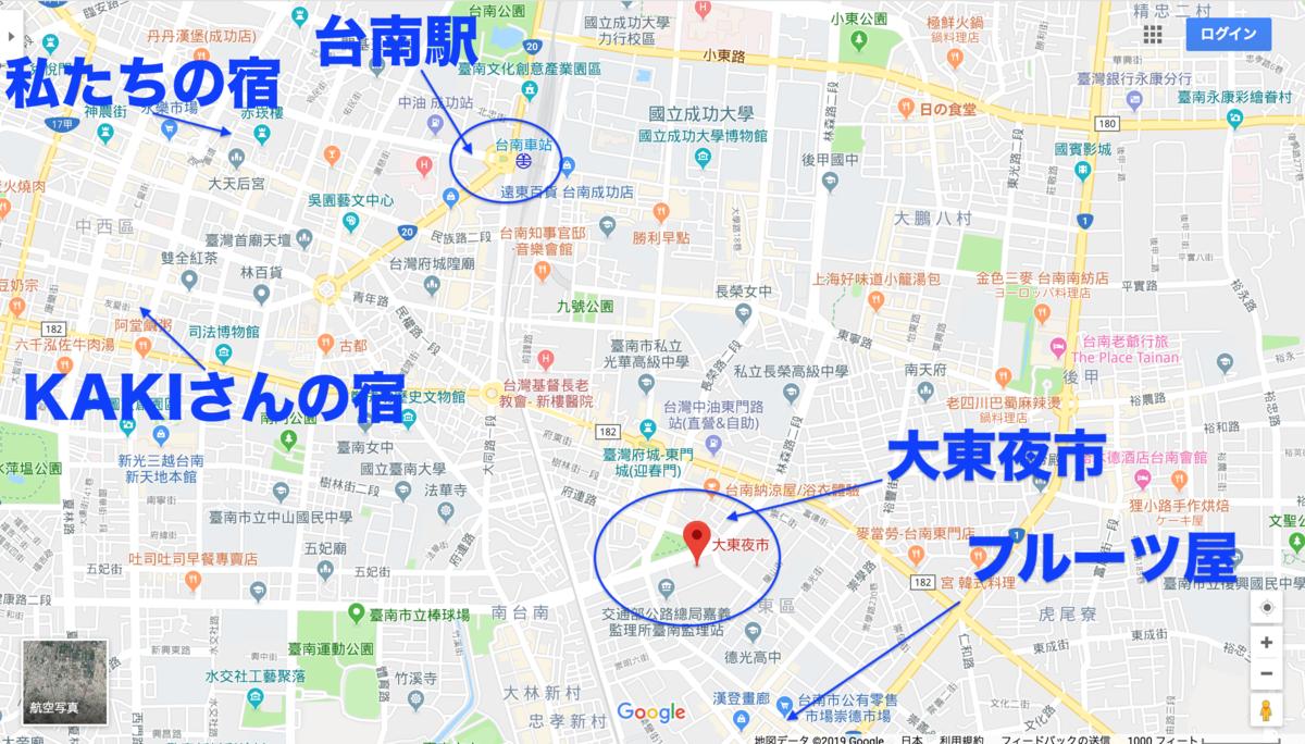 f:id:kuramae-taiwan:20190707161637p:plain