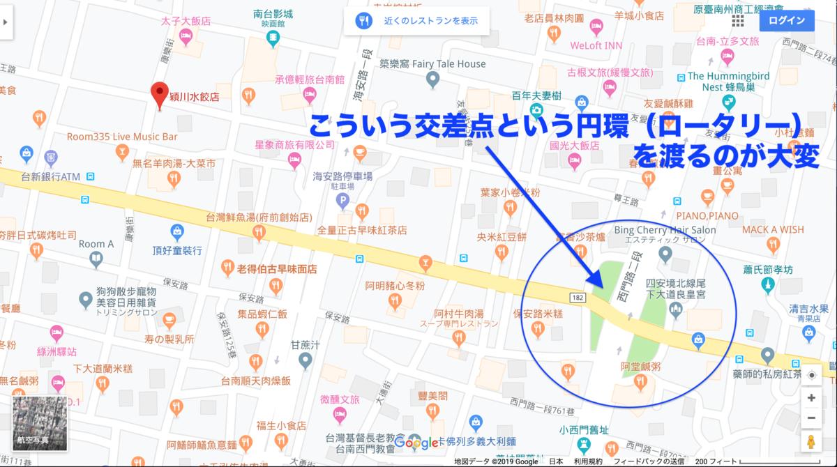 f:id:kuramae-taiwan:20190710212330p:plain