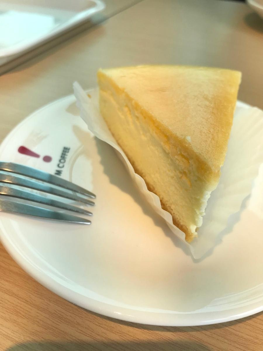 f:id:kuramae-taiwan:20190713211457j:plain