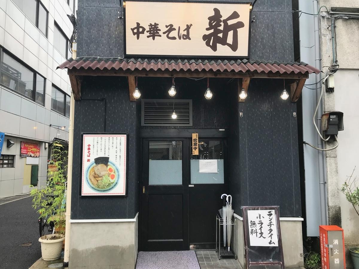 f:id:kuramae-taiwan:20190720222622j:plain