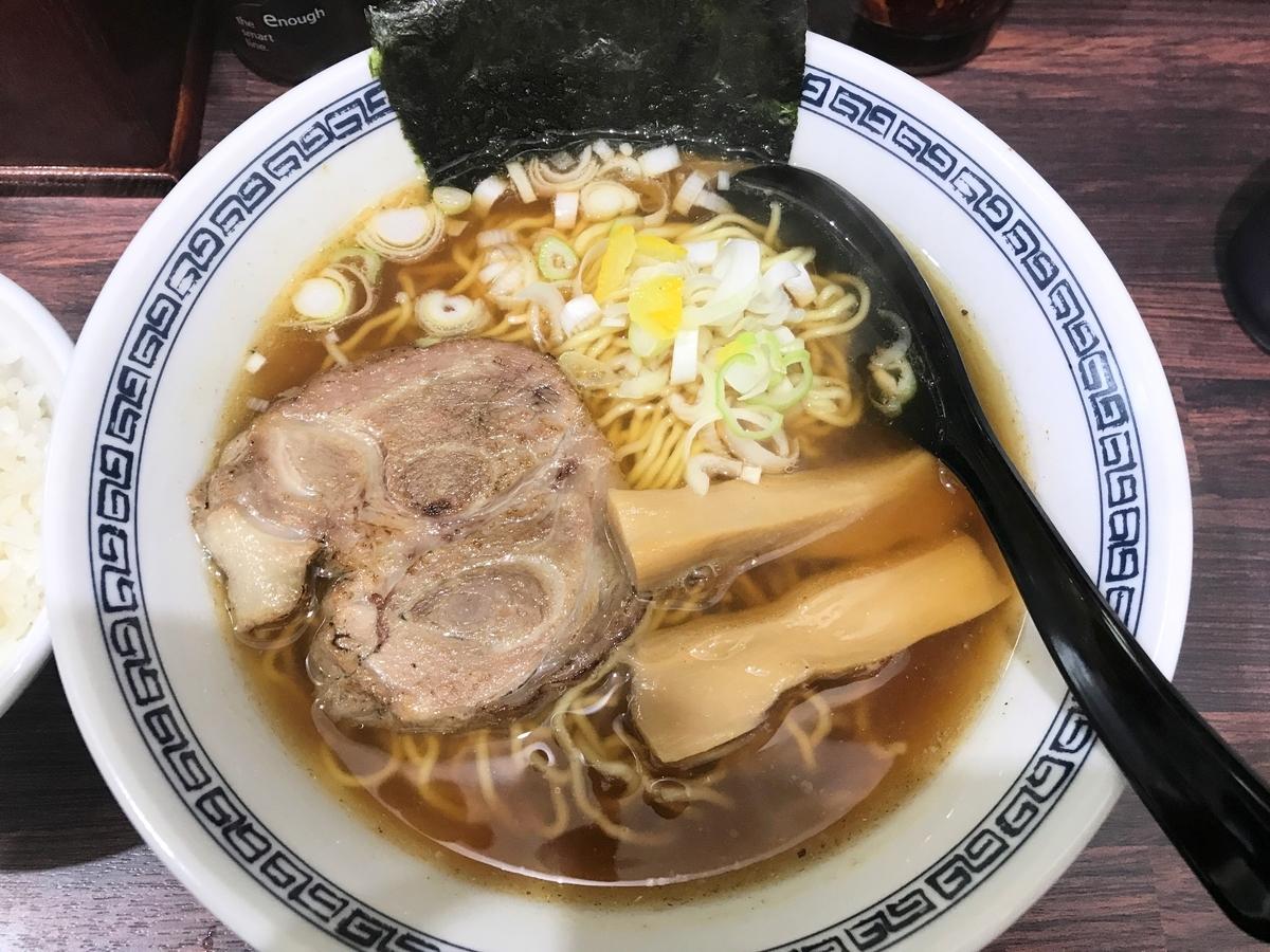 f:id:kuramae-taiwan:20190720223451j:plain