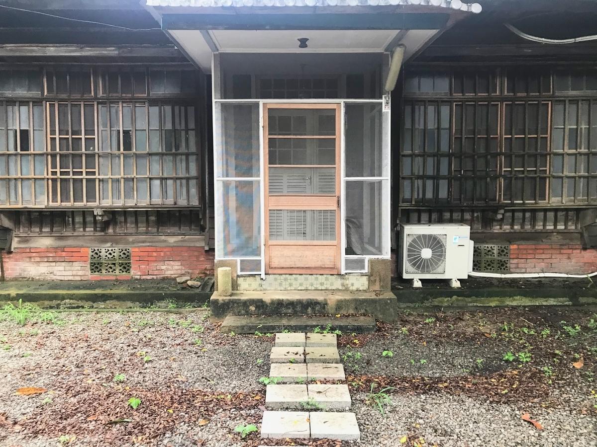 f:id:kuramae-taiwan:20190725111827j:plain