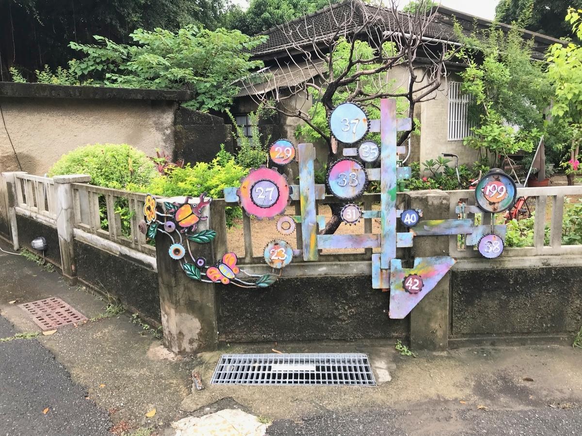 f:id:kuramae-taiwan:20190725111902j:plain