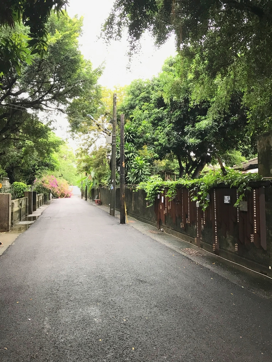 f:id:kuramae-taiwan:20190725111922j:plain