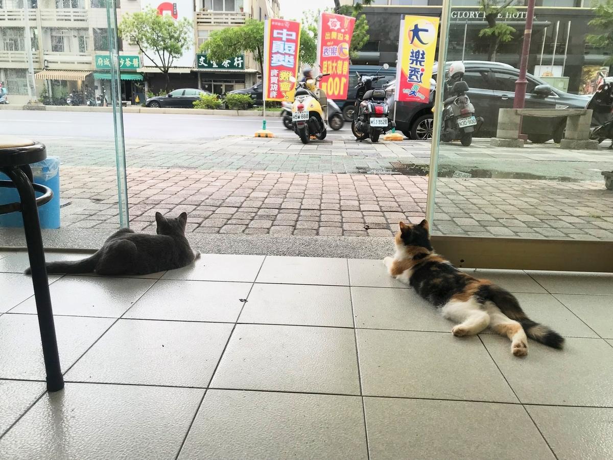 f:id:kuramae-taiwan:20190725132139j:plain