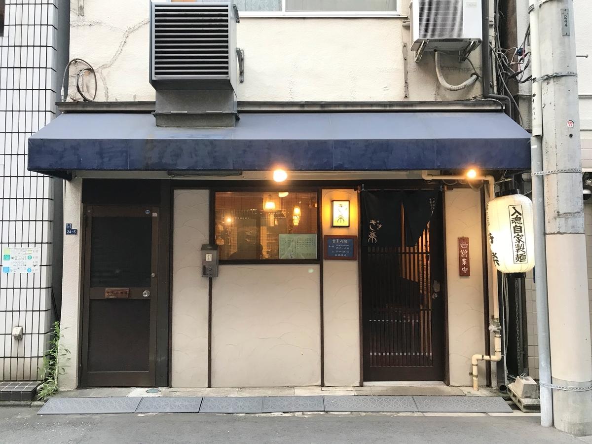 f:id:kuramae-taiwan:20190727163251j:plain