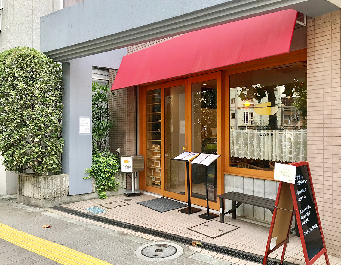 f:id:kuramae-taiwan:20190805110147j:plain