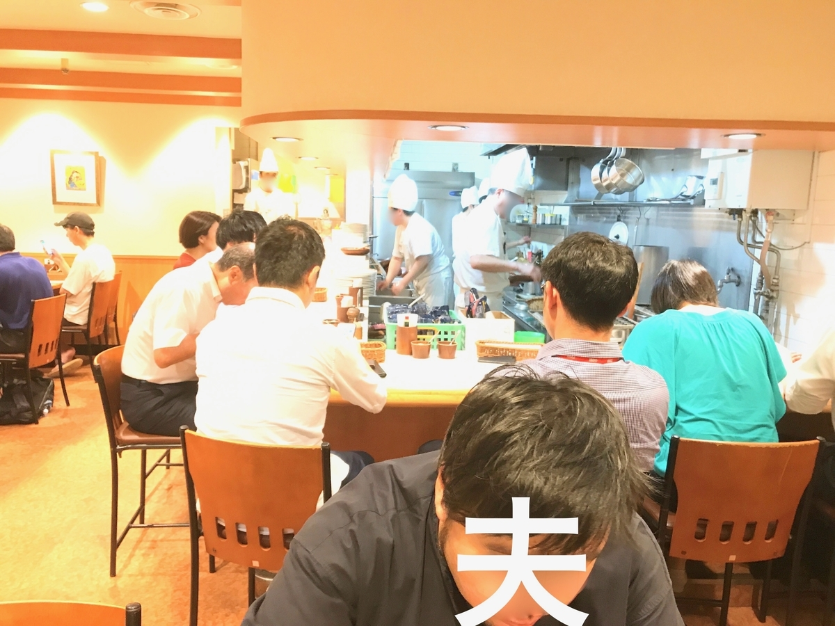f:id:kuramae-taiwan:20190810105228j:plain