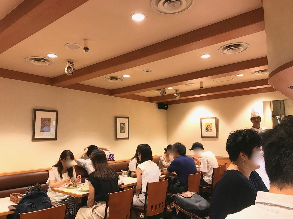 f:id:kuramae-taiwan:20190810105230j:plain