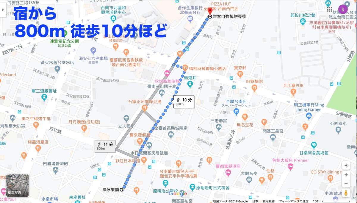 f:id:kuramae-taiwan:20190811100015p:plain