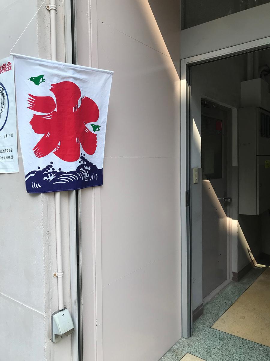 f:id:kuramae-taiwan:20190813204732j:plain