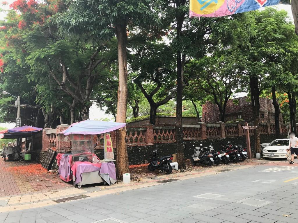f:id:kuramae-taiwan:20190817170132j:plain