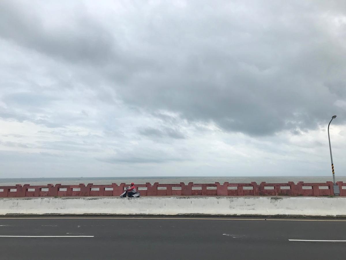f:id:kuramae-taiwan:20190817181014j:plain