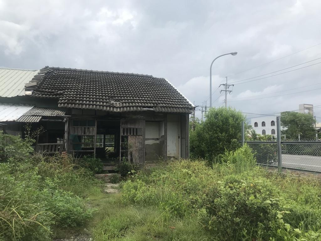 f:id:kuramae-taiwan:20190817211733j:plain