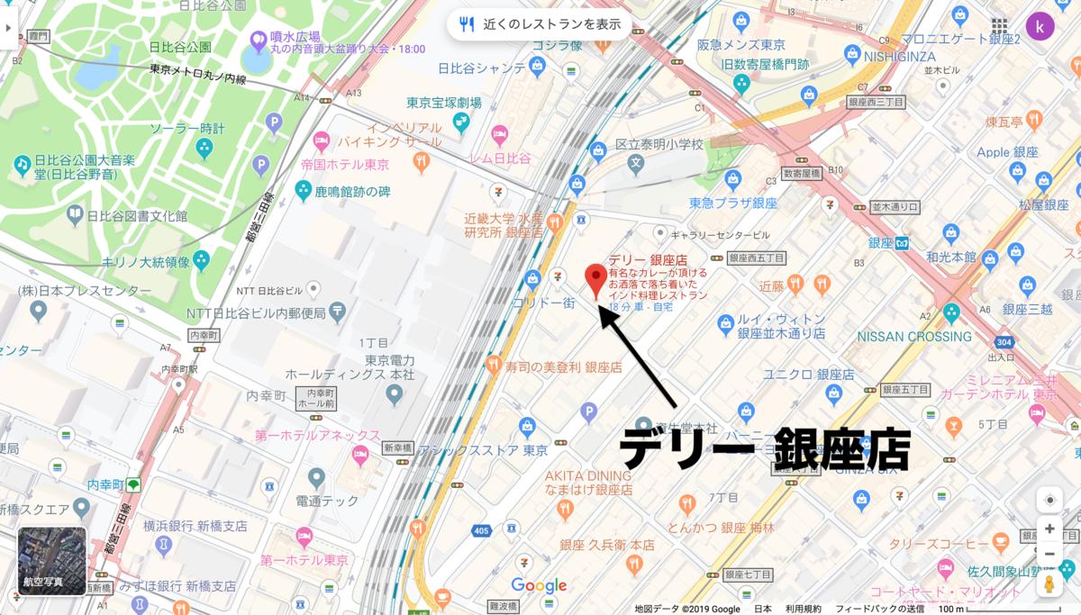 f:id:kuramae-taiwan:20190824002623p:plain