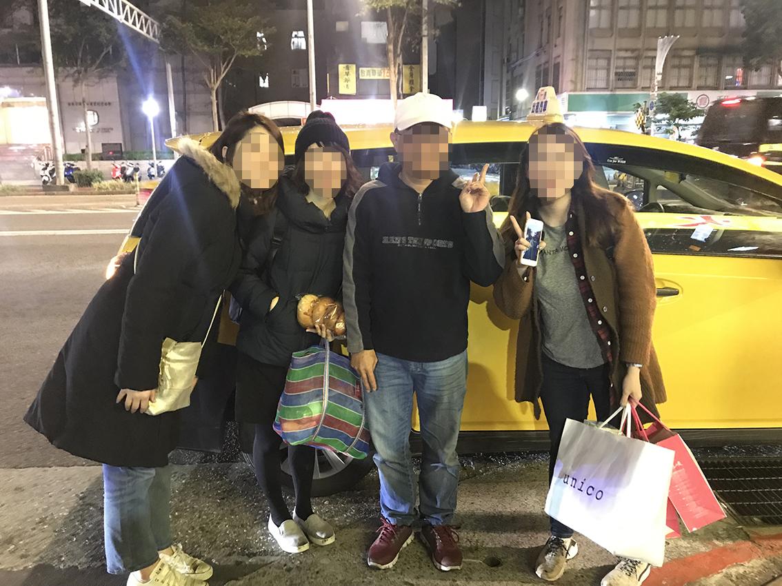 f:id:kuramae-taiwan:20190825121048j:plain