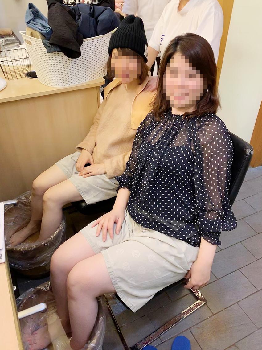 f:id:kuramae-taiwan:20190825135933j:plain