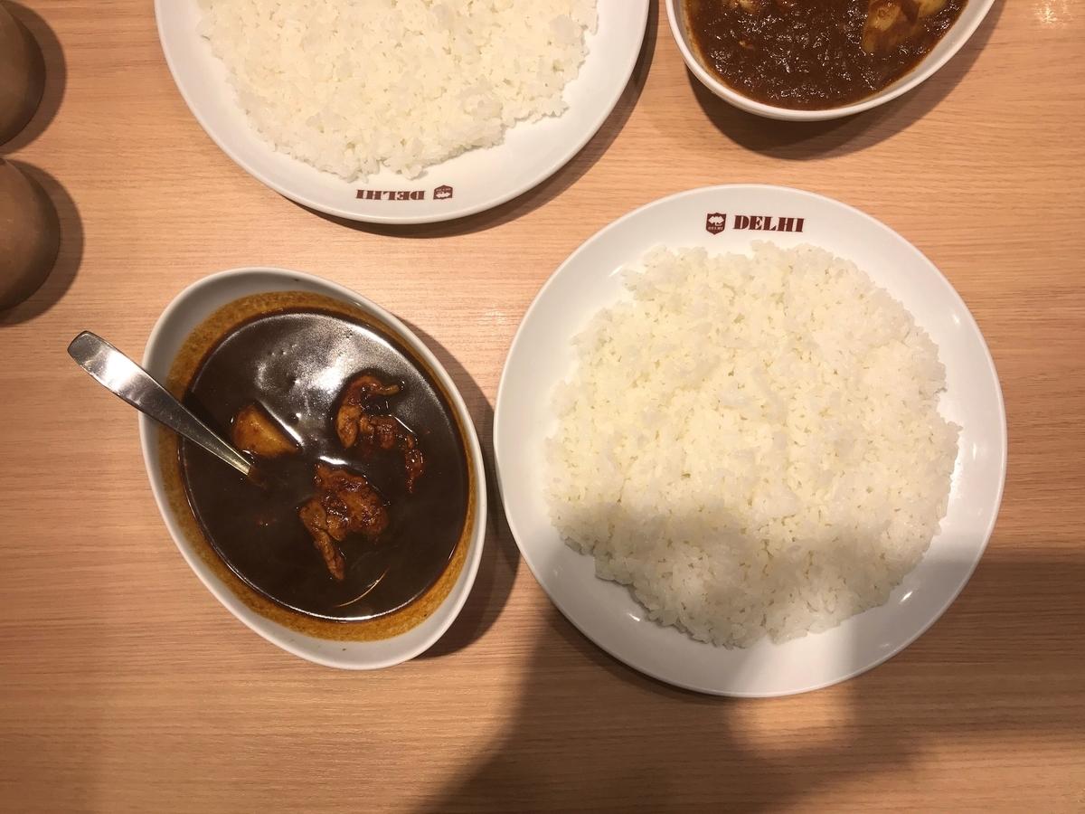 f:id:kuramae-taiwan:20190825163811j:plain