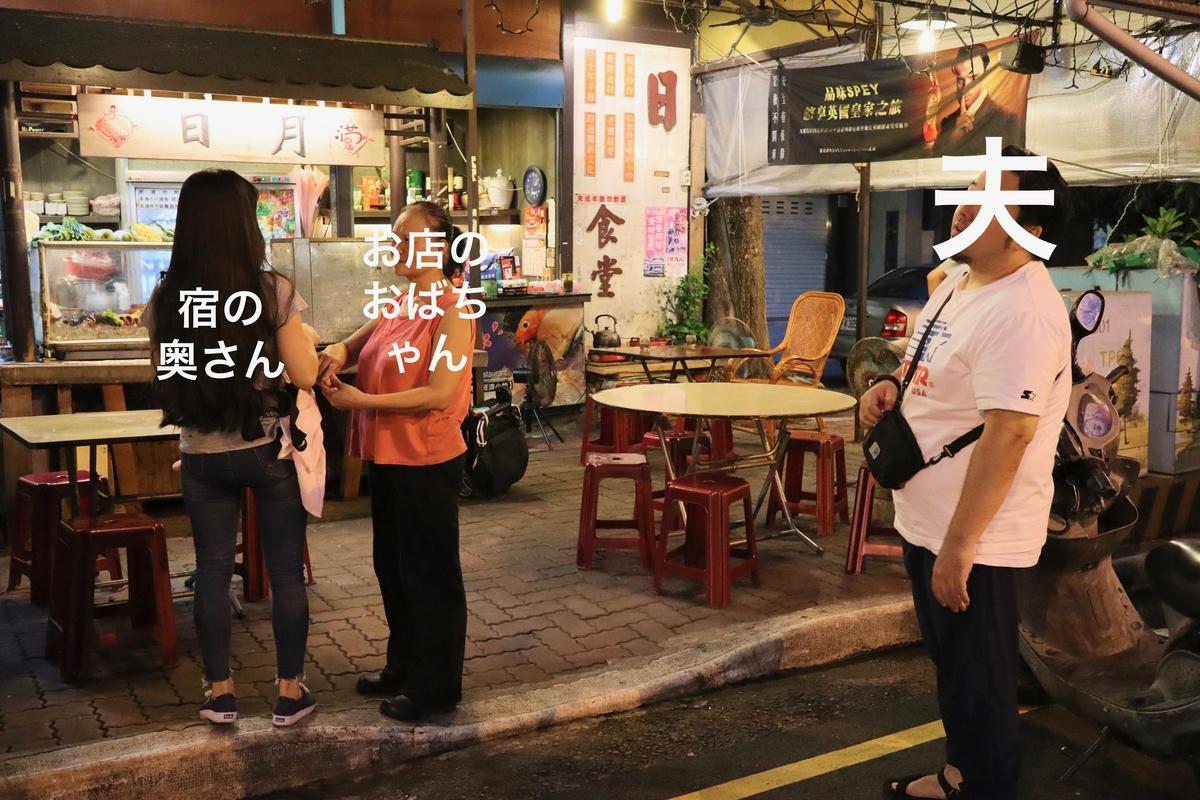 f:id:kuramae-taiwan:20190829014543j:plain