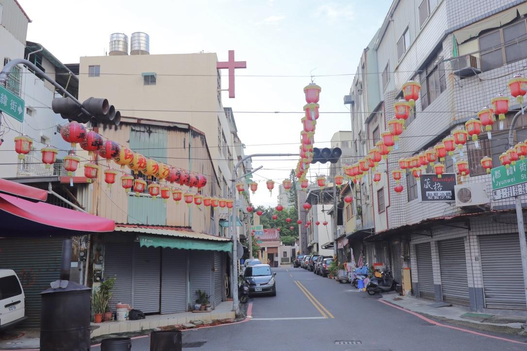 f:id:kuramae-taiwan:20190830003652j:plain