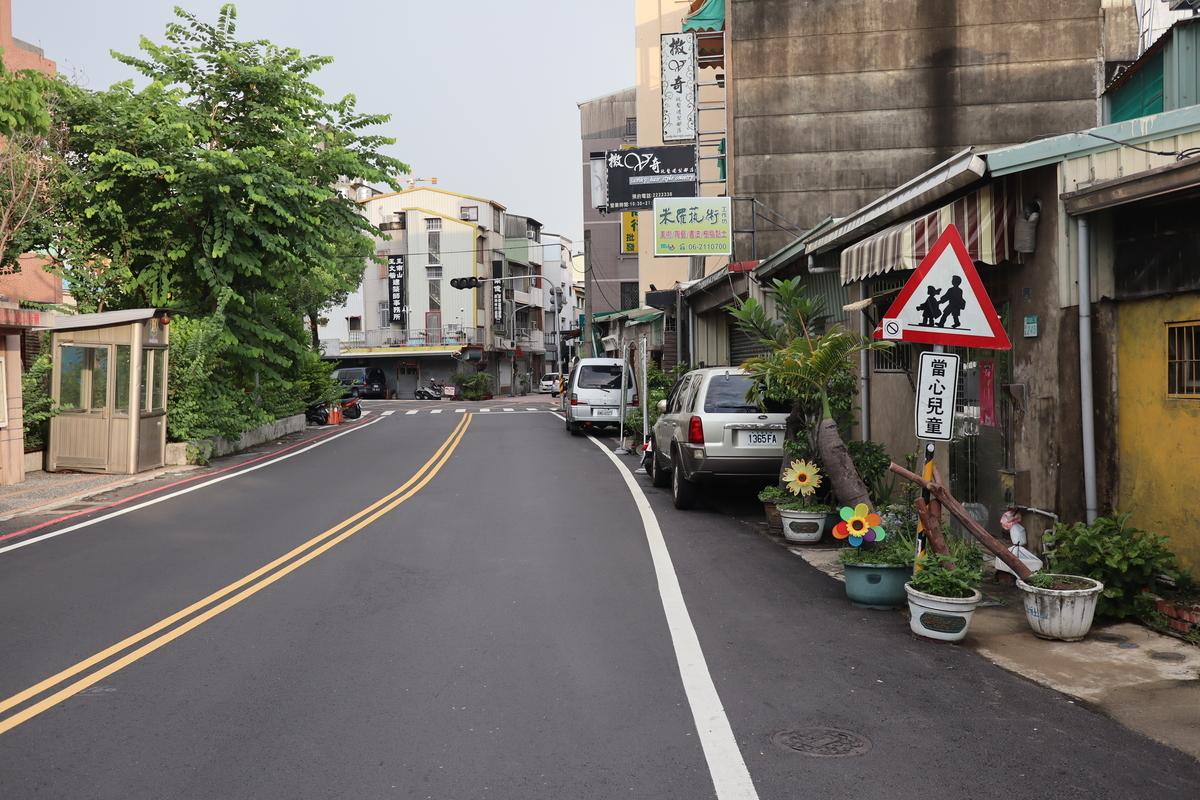 f:id:kuramae-taiwan:20190830004031j:plain