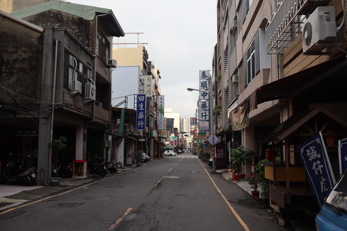 f:id:kuramae-taiwan:20190830004054j:plain