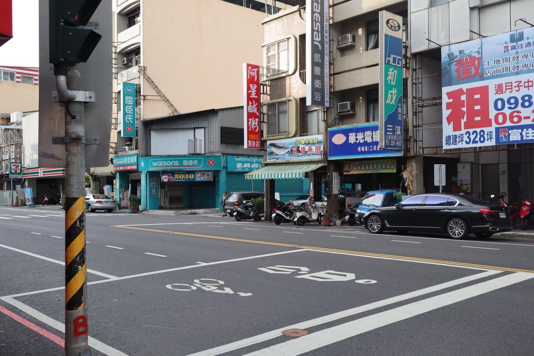 f:id:kuramae-taiwan:20190830004246j:plain