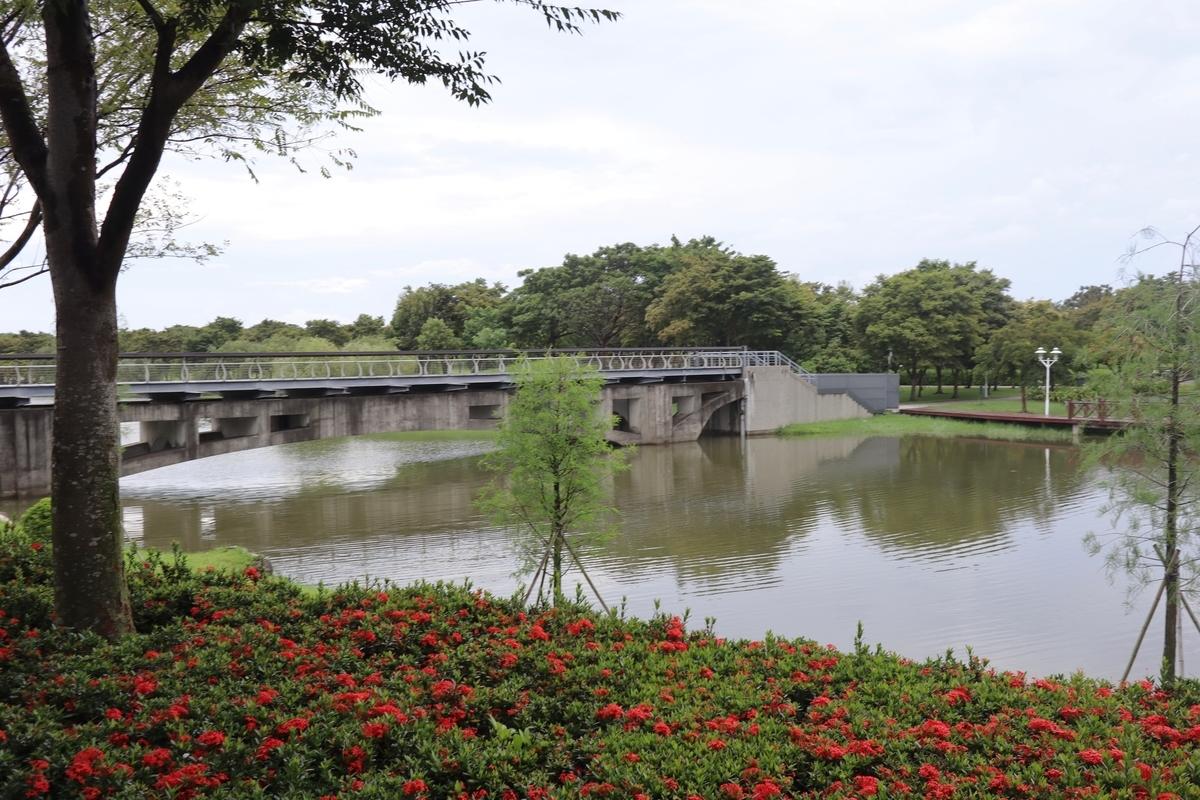 f:id:kuramae-taiwan:20190902232045j:plain