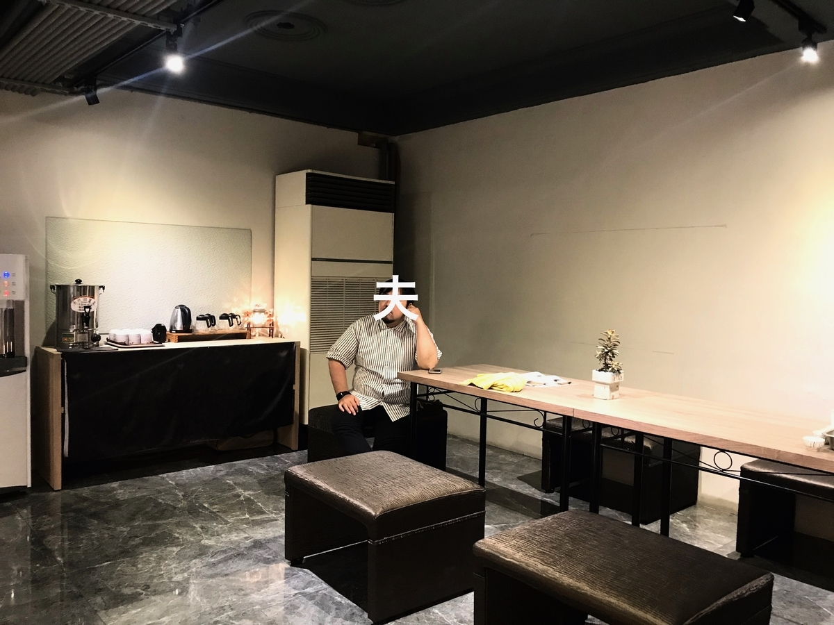 f:id:kuramae-taiwan:20190912202420j:plain