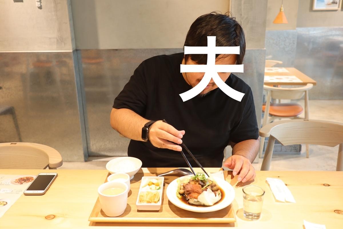 f:id:kuramae-taiwan:20190918222612j:plain